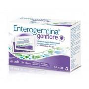 Sanofi Enterogermina gonfiore