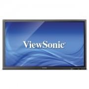 Viewsonic - CDE7051-TL pantalla pública (gran formato)