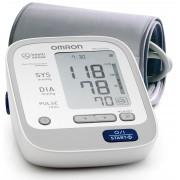 Tensiometro Omron M6 Confort