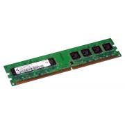 Memorie DDR2 2GB 800 MHz Qimonda - second hand