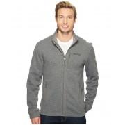 Marmot Drop Line Jacket Cinder 2