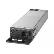 Cisco PWR-C1-350WAC= 350W Black power supply unit