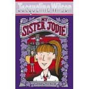My Sister Jodie by Jacqueline Wilson