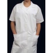 Pracovný plášť (dlhý) Alfatex