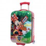 Kofer Minnie Mouse 23.904.51