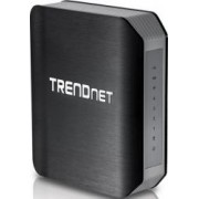 Router Wireless TRENDnet TEW-812DRU AC1750 Dual Band