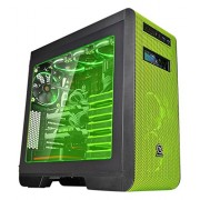 Thermaltake Core V51 Riing Edition