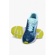 Puma Pulse Pwr Xt Fracture Wn S Clearwater-Blue Coral Running Shoes(Blue)
