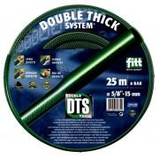 "Crevo za vodu double thick system 1/2"" 50 m Fitt"