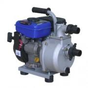 Motopompa Stager GP40 - apa curata