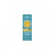 Ombrello lungo automatico ufficiale Juventus by Perletti Nero cod: 15066