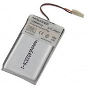 3,7V-330mAh Li-Polymer Apple iPod Nano akkumulátor