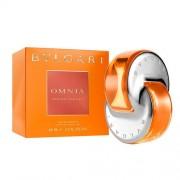 Bvlgari Omnia Indian Garnet 65Ml Per Donna Senza Confezione(Eau De Toilette)