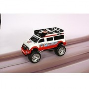 Road Rippers 12 inch Rush and Rescue Vehicle - Ambulance