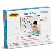 Edushape Fish N Fun Fishing Set