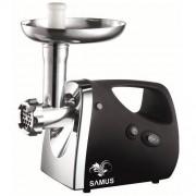 Masina de tocat Samus SMT-1500B 1500W neagra