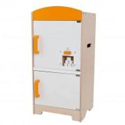 Hape Réfrigérateur gourmet E3102