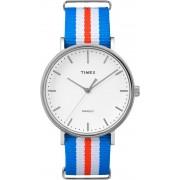 Ceas Timex TW2P91100
