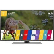 "Televizor LED LG 139 cm (55"") 55LF652V, Full HD, 3D, Smart TV, webOS 2.0, IPS, Triple XD Engine, WiDi, WiFi Direct, CI+"