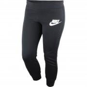 Pantaloni copii Nike N40 SB Franchise Cuff Pant 679213-010