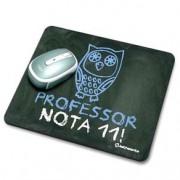 Mouse Pad Professor Nota 11
