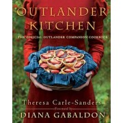 Outlander Kitchen(Theresa Carle-Sanders)