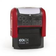 COLOP PR 20 Автомат - правоъгълен / 0 /