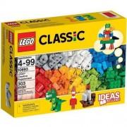 Lego Klocki LEGO Classic 10693 Kreatywne budowanie