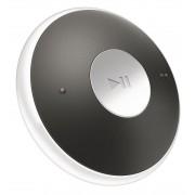 Player SA5DOT02WN/12 MP3 Player Mini DOT 2GB, alb