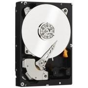 HDD Server Western Digital Enterprise RE WD3000FYYZ 3TB, 7200rpm, SATA III