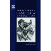 Principles of Cash Flow Valuation by Joseph Tham