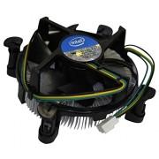 Gigabyte GA-H61M-WW (rev. 1.0) Mother Board Heatsink Fan ( Intel ) LA 1155 Socket