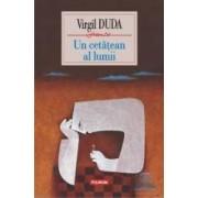 Un cetatean al lumii - Virgil Duda