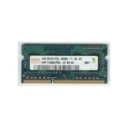 Hynix Mémoire - 2 Go SO DIMM 204 broches DDR3-SDRAM PC3-8500S