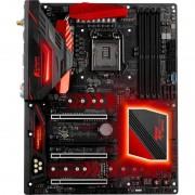 Placa de baza Fatal1ty Z270 Professional Gaming i7, Socket 1151, ATX