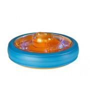 Revell 24372 - Outdoor Game Hover Disco con Cuscino ad Aria