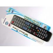 Дистанционно управление RC SAMSUNG RM-L919 LCD Universal