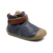 Schoenen met klitteband ZAK by Babybotte