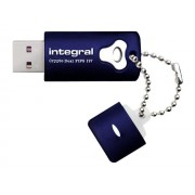 Cle USB 4Go Integral