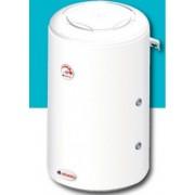 Boiler Electric Cu Serpentina Atlantic Ego 100L 1500W / 17500