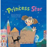 Princess Star: Numbers in Everyday Life