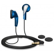 Sennheiser MX 365 (albastru)
