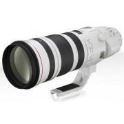 Obiectiv Canon EF 200-400mm 1.4x