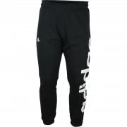 Pantaloni barbati adidas Performance ESS LIN TAP FT AK1566