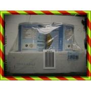 VEGENAT MED PROTEINA 300X6 501619 PROTEINA VEGENAT-MED (VEGENAT MED PROTEINA) - (300 G 6 BOTE NEUTRO )