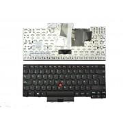 Teclado para portátil Thinkpad E430 Negro