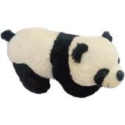 Galaxy World Panda Bear