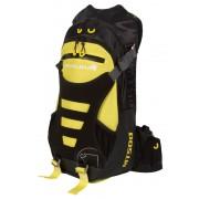 Endura MT500 Enduro Backpack 15L with Hydrapak Black Trinkrucks