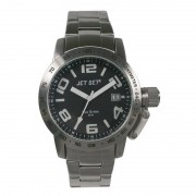 Jet Set Of Sweden J20644-232 San Remo Dame Mens Watch