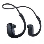 AGPTek S11- Reproductor MP3 deportivo (8 GB, resistente al agua IPX8)